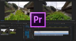 How to Create Smooth Slow Motion in Adobe Premiere Pro CC (2017)
