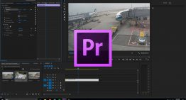 How to Create Fake Camera Movement in Adobe Premiere Pro CC (2017)