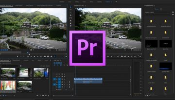 How to Match Frames in Adobe Premiere Pro CC (2017)