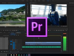 Quickly Edit Footage to a Beat in Premiere Pro CC (2018)