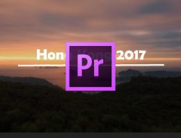 How to Create a Text Line Reveal in Adobe Premiere Pro CC (2018)