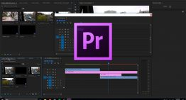 Adobe Premiere Pro CC October 2017 Update