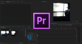 How to Create a GIF in Premiere Pro CC (2018)