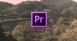 How to Use Overlays to Stylize Footage in Adobe Premiere Pro CC (2018)