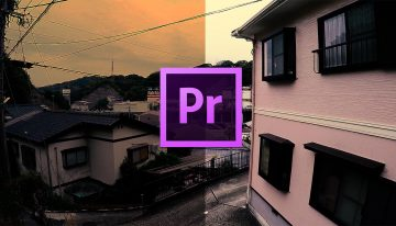 How to Use the Comparison View in Adobe Premiere Pro CC (2018)