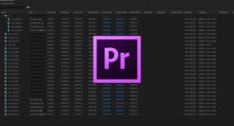 How to Add Tags to Your Footage in Premiere Pro CC (2018)