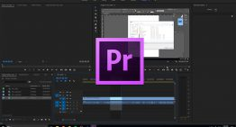 How to Quickly Cut Out Bad Footage in Premiere Pro CC (2018)