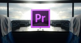 How to Create an Icon Text Reveal in Adobe Premiere Pro CC 2019
