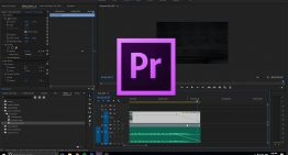 How to Create a GIF in Premiere Pro CC (2018) - AdobeMasters