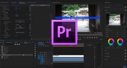 How to Add Camera Shake in Adobe Premiere Pro CC (2018)
