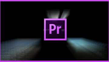 How to Add Motion Blur in Adobe Premiere Pro CC (2018)
