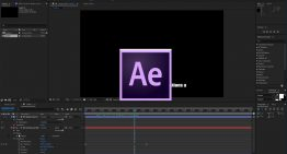 How to Add Motion Blur in Adobe After Effects CC - AdobeMasters