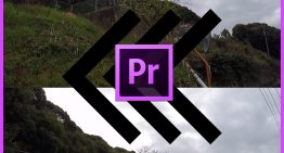 How to Reverse Footage in Adobe Premiere Pro CC (2017)