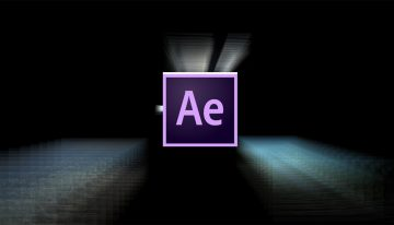 How to Add Motion Blur in Adobe After Effects CC