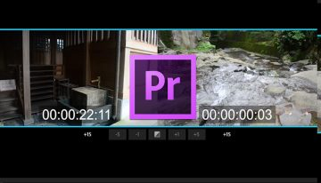 How to Use Trim Mode in Adobe Premiere Pro CC (2018)