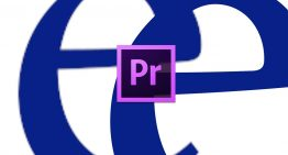 How to Use Vector Motion Controls in Adobe Premiere Pro CC 2019