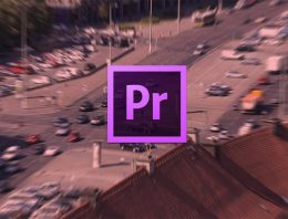How to Create a Heartbeat Effect in Adobe Premiere Pro CC