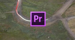 How to Write in Adobe Premiere Pro CC