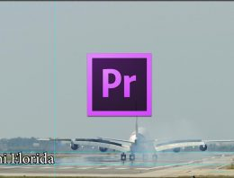 How to Use Guides in Adobe Premiere Pro CC