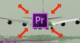 How to Zoom Footage to a Beat in Adobe Premiere Pro CC