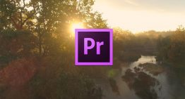How to Create Proxies on Imported Footage in Adobe Premiere Pro CC
