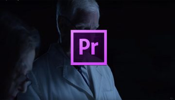 How to Make Your Footage Look Cinematic Fast in Adobe Premiere Pro CC