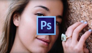 How to Quickly Reduce Noise in Adobe Photoshop CC