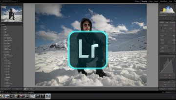 10 Lightroom Tips You Should Know