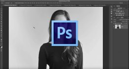 How to Use Liquify in Photoshop CC