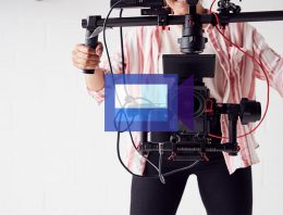 How to Move the Camera in Filmmaking