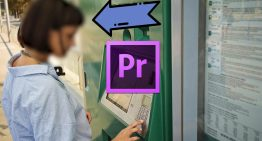How to Blur in Premiere Pro CC