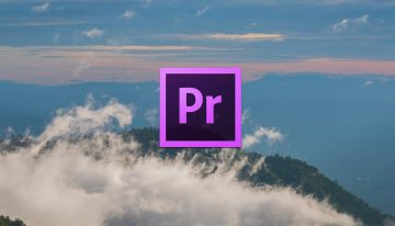 How to Rotate Video in Adobe Premiere Pro
