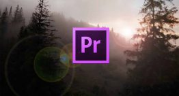 How to Create a Lens Flare in Adobe Premiere Pro CC (2021)