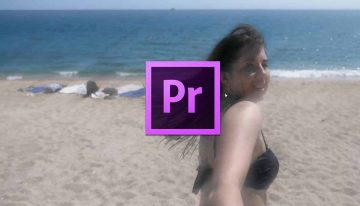 How to Create a Flashback Re-Enactment in Adobe Premiere Pro CC (2021)