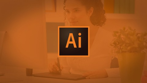 Adobe Illustrator CC Masterclass