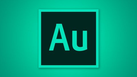 Adobe Auditon CC: The Beginner's Guide to Adobe Audition