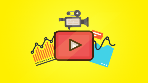 YouTube SEO Growth: Build an Audience from Scratch